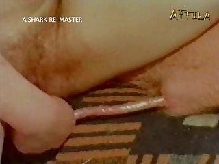 Amateur Dog porn Interracial Cumshot