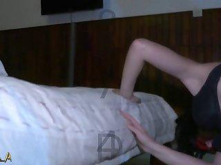 Voyeur  Amateur Dog porn Teen Porn 16